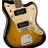 Fender 60th Anniversary '58 Jazzmaster, Rosewood