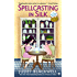 Spellcasting In Silk (Witchcraft Mystery Book 7)
