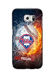 Diy Phone Custom Design Forever MLB Milwaukee Brewers Team Case Cover For Ipod Touch 5 Cover