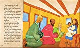 The Jesus Storybook Bible: Every Story Whispers His