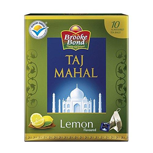 taj-mahal-brooke-bond-lemon-10-tea-bags