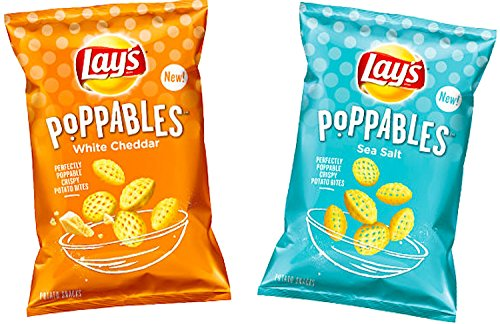 lays-poppables-sea-salt-white-cheddar-perfectly-poppable-crispy-potato-bites-net-wt-2-oz-white-chedd