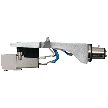 Amazon.com: Gemini/Philips Gemini hdcn-15 headshell con ...