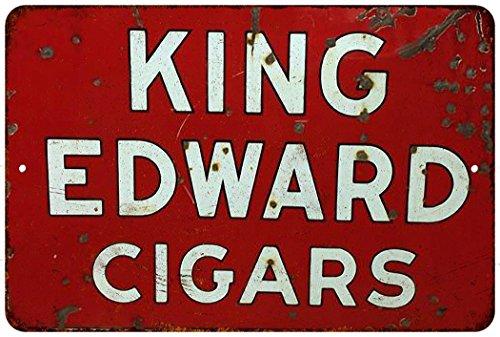 King Edward Cigar - 3