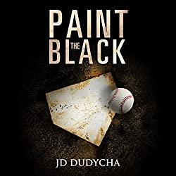 Paint the Black