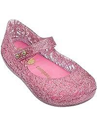 e47fb9f1f Moda  Sandálias - Calçados na Amazon.com.br