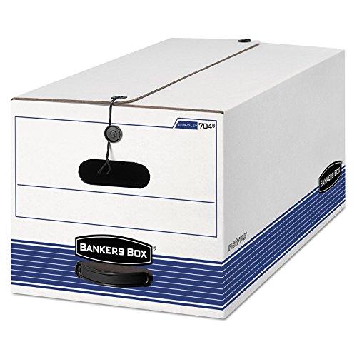 Bankers Box Medium Duty Storage 0070403 product image