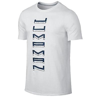 4xl jordan shirts