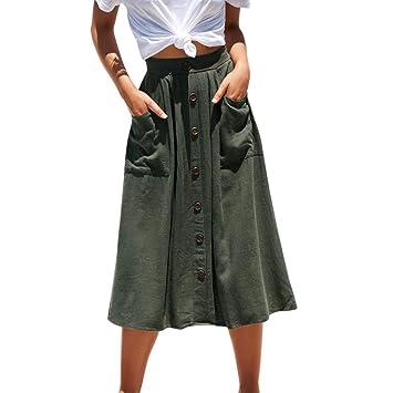 JSGJLYQQ Vestido 2019 New Chic Spring Lady Moda Casual Mujer Color ...