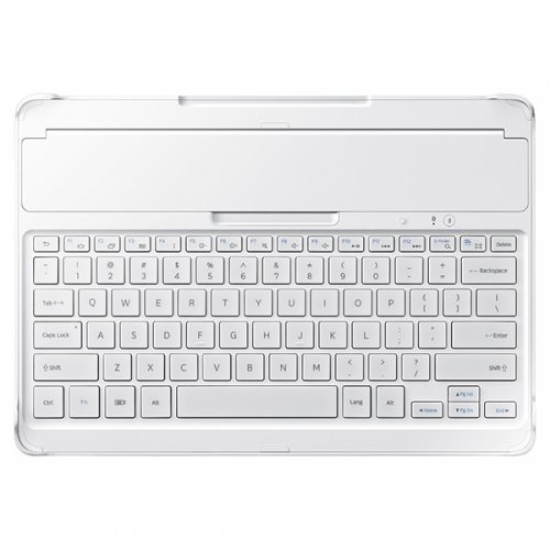 Samsung EE-CP905UWEGUJ WHT KEYBOARD CASE COVER FOR GALAXY NOTE/TAB PRO 12.2