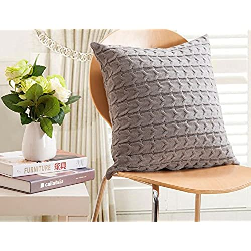 cushions pillow covers com amazon pillows bicycle throw clear linen lumbar slp decorative print decorlution long rectangular