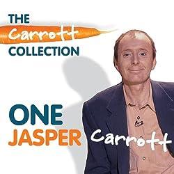 One Jasper Carrott