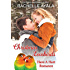 Christmas Lovebirds: The Hart Family (Have a Hart Book 1)