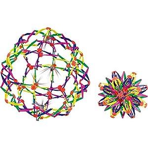 idee+spiel 110-08852 LED Magic Ball