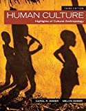 Human Culture 3rd Edition