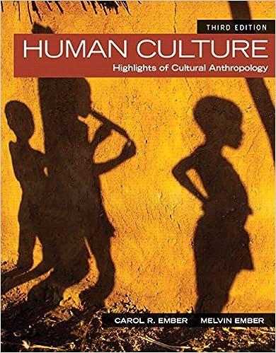 Cultural Anthropology   Anthropology Dissertation sur la culture en philo writinggroup web fc com Dissertation  sur la culture ere es