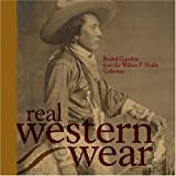 Real Western Wear, Marilyn Laufer, 0915977656