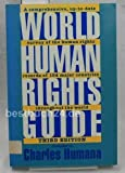 World Human Rights Guide, , 0195076745