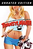 Transylmania Unrated