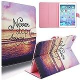 Best iPad Mini Cases - iPad Mini Case, iPad Mini 2/3 Case, Dteck(TM) Review