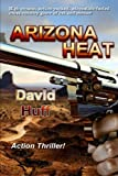 img - for Arizona Heat book / textbook / text book