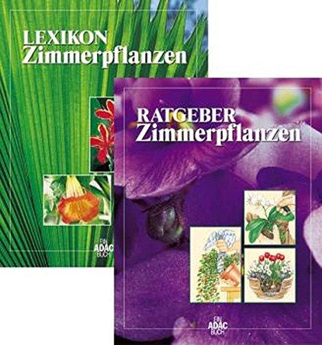 Ratgeber Und Lexikon Zimmerpflanzen
