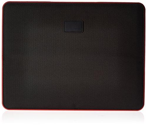 투미 Tumi 투미 Tumi 13 Slim Solutions Laptop Cover Briefcase