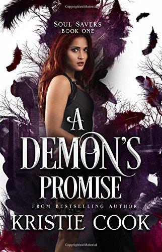 a-demons-promise-soul-savers-volume-1
