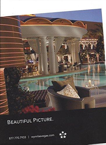 Buy las vegas hotels best pools