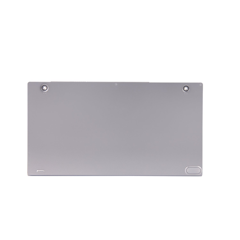 Amazon.com: Batterymarket 3500mAh Li-Polymer Laptop Battery Pack VGP-BPS33 For Sony Vaio SVT-14 SVT-15 T15 Series Ultrabook Vaio SVT15115CXS SVT15113CDS ...
