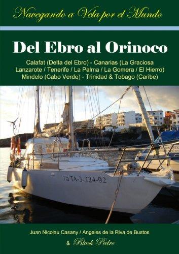 Descargar Libro Del Ebro Al Orinoco Juan Nicolau Casany