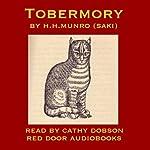 Tobermory | Hector Hugh Munro