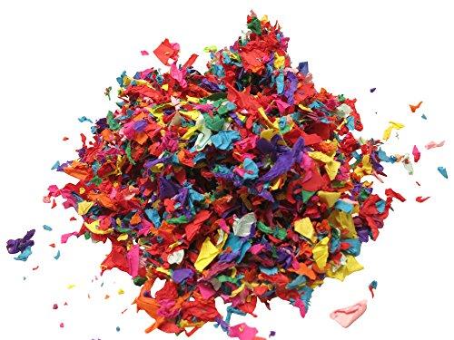 UrbHome Party Confetti, 115 Grams Per Bag