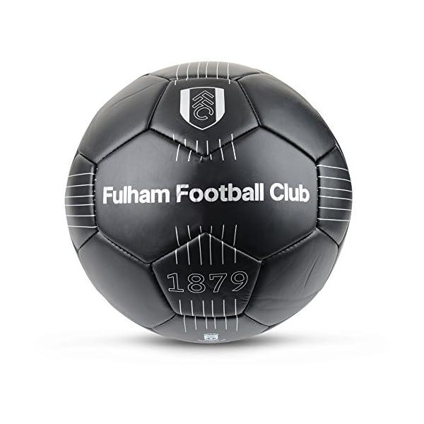 Fulham F.C. Training Ball