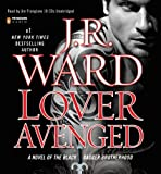download ebook by j.r. ward: lover avenged (black dagger brotherhood, book 7) [audiobook] pdf epub