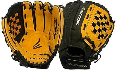 Easton Alliance 11.5 Baseball Leather Glove