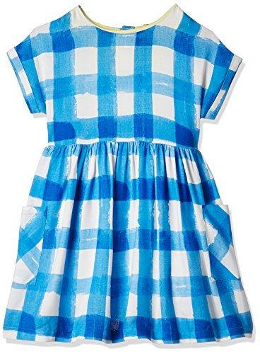 marks-spencer-girls-dress-4157922-t773266zblue-mix3-4-y