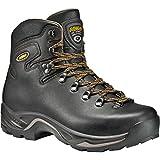 Asolo Men's TPS 535 LTH V Evo Hiking Boot
