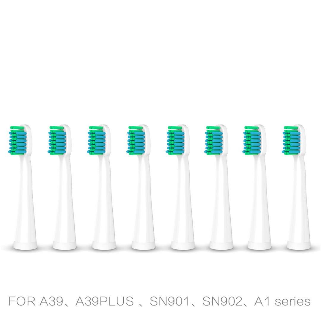 Amazon.com: Electronic Toothbrush U1 Ultra Toothbrush ...