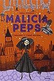 vignette de 'Malicia Peps n° 1<br /> Concours à Canal sorcière (Sibéal Pounder)'