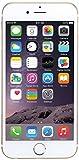 Apple iPhone 6 Plus 128 GB Verizon, Gold