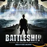 Battleship (Steve Jablonsky)