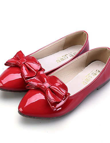 de PDX mujer tal zapatos de Uvq1A