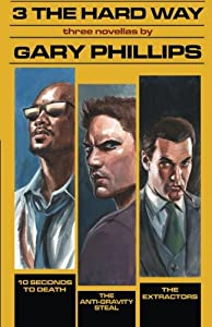 3 the Hard Way by Down & Out Books
