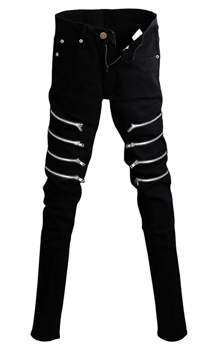 873582e1750e9d Durable for long lasting wear. Healthy, breathable, comfy and cool, slim  ripped pants for young people. Fashion, Trending, stretch jeans pants  trousers for ...