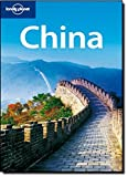 img - for Lonely Planet China (Country Travel Guide) book / textbook / text book