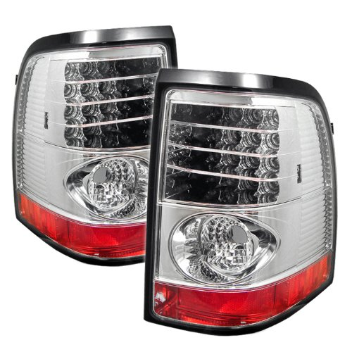 spyder-auto-ford-explorer-mercury-mountaineer-chrome-led-tail-light