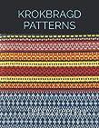 Krokbragd Patterns