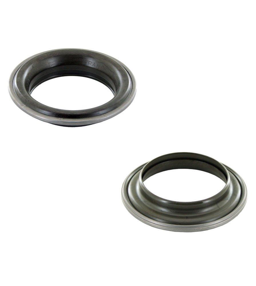 SKF VKD 35002 T Suspension bearing SKF GMBH