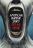American Horror Story: Freakshow (Bilingual)